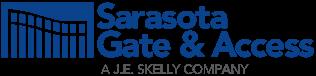 Sarasota Gate & Access